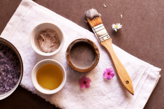 Massages, Body Treatments & Ons