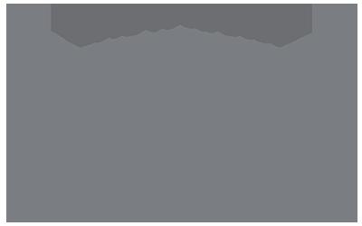 BODY of Santa Fe - Love Your Body