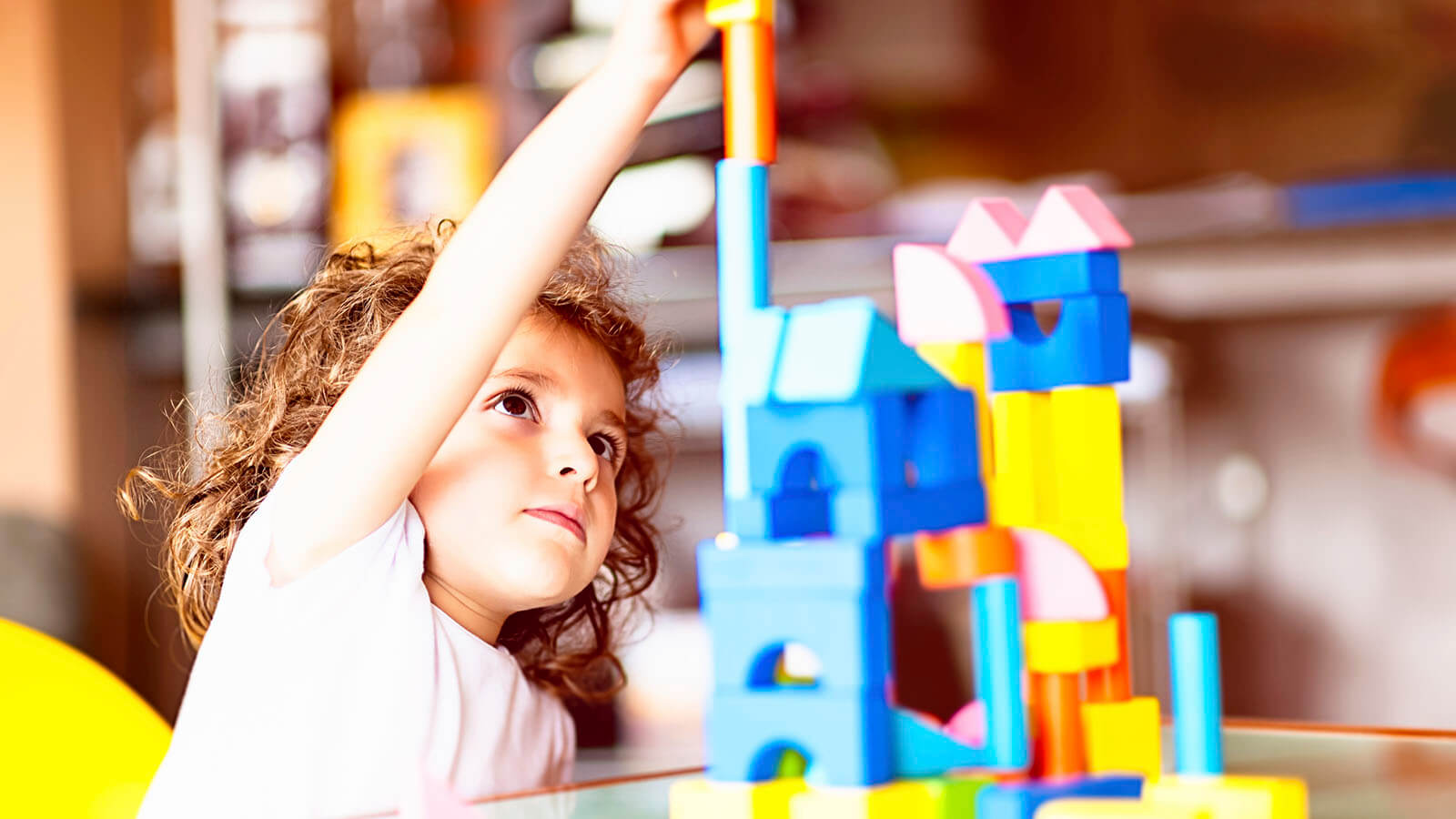 Body Kids: children activities at Body