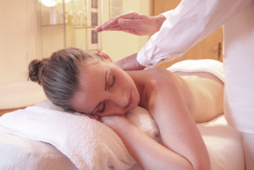 Mothers Day Spa Special
